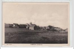 CAMPUAC - Très Bon état - Autres Communes
