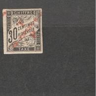 St.PIERRE&MIQUELON1892:Yvert53 Mhh* Cat.Value40Euros - St.Pierre Et Miquelon