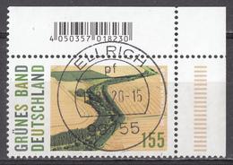Bund - Neuheiten 2020  Mi. 3529 - Gestempelt - [7] République Fédérale