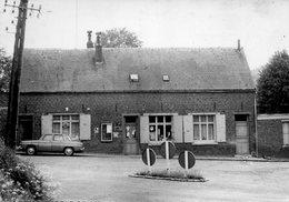 ETH, Café épicerie Gassen ( 59 ) -     CPSM - Frankrijk