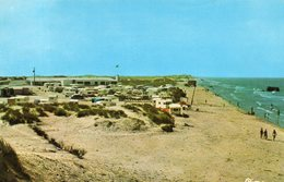 BRAY DUNES ( 59 ) -   CPSM - Bray-Dunes