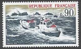 France N°1791 Neuf ** 1974 - Neufs