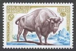 France N°1795 Neuf ** 1974 - Neufs