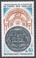 France N°1801 Neuf ** 1974 - Neufs