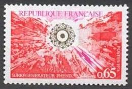 France N°1803 Neuf ** 1974 - Neufs
