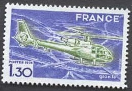 France N°1805 Neuf ** 1974 - Neufs