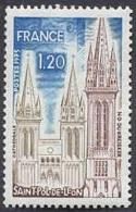 France N°1808 Neuf ** 1974 - Neufs