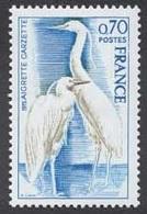 France N°1820 Neuf ** 1974 - Neufs