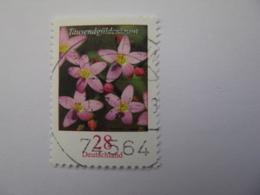 BRD   3088 O  Ortsstempel - BRD