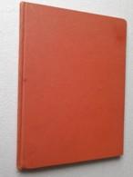 M#0W34 QUELLA POVERA VISPA TERESA...  Garzanti Ed. 1960/Illustrazioni SERGIO TOFANO /STO - Bücher, Zeitschriften, Comics