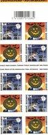B46  HALLOWEEN 2004 - Voir Scan -> Vous Achetez Ce Que Vous Voyez - Markenheftchen 1953-....