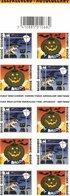 B46  HALLOWEEN 2004 - Voir Scan -> Vous Achetez Ce Que Vous Voyez - Carnets 1953-....