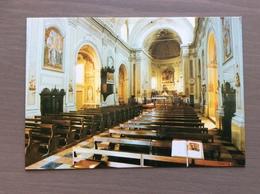 Cartolina In Bianco San Felice Sul Panaro (MO) - Modena
