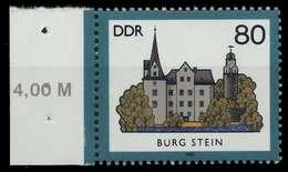 DDR 1985 Nr 2979 Postfrisch ORA X09B36E - Ungebraucht