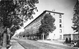 SEINE SAINT DENIS  93  BAGNOLET - LES NOUVELLES HABITATIONS, AVENUE GAMBETTA - Bagnolet