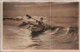 AUTRES La Petite Sirene - Other