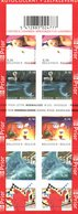 B56 ANDERSEN 2005 - Voir Scan -> Vous Achetez Ce Que Vous Voyez - Markenheftchen 1953-....