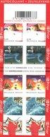 B56 ANDERSEN 2005 - Voir Scan -> Vous Achetez Ce Que Vous Voyez - Carnets 1953-....