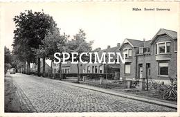 Bouwel Steenweg - Nijlen - Nijlen