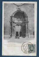 PALMA DE MALLORCA - Portal De La Iglesia De San Francisco - Palma De Mallorca
