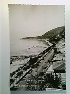 Trieste, Barcola Riviera, AK, Ungelaufen, Geschrieben Ca. 1955 - Ohne Zuordnung