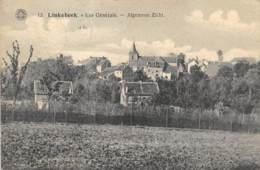 Linkebeek, Vue Générale - G. Hermans N° 12 - Linkebeek