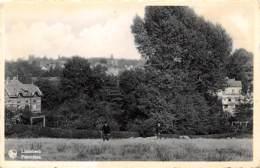 Linkebeek, Panorama - Linkebeek