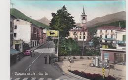 Paesana Via Pa  Animé - Cuneo
