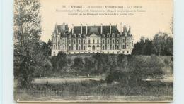 70* VESOUL           MA48-0965 - Vesoul