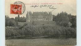 70* VILLERSEXEL           MA48-0977 - France