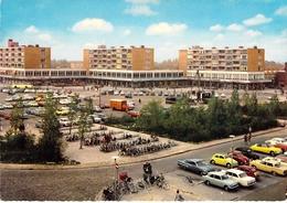 Amstelveen - Vue Dans La Ville - Amstelveen