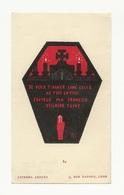 Lucerna Ardens N° 84, Par Fra Nodet, Je Veux T'aimer Sans Cesse, Scout, Scoutisme, 1942, Andrée Chansard - Santini