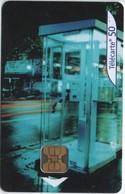 Télécarte Publique Française Réf F1211E Utilisée - Cote 6 € ( TBE Voir Les 2 Scans Recto / Verso ) - - 2002