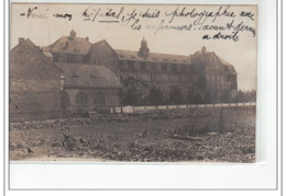 MUNDENHEIM - CARTE PHOTO - Très Bon état - Other Municipalities