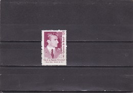 Brasil Nº 772 - Unused Stamps