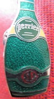 Perrier - Bottle - Merken
