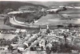 52 .n° 204648.foulain.vue Panoramique Aérienne. Cpsm - 15 X 10.5 Cm. - Autres Communes