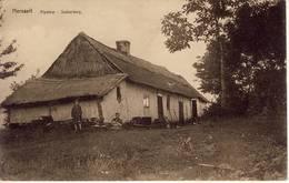 Hersselt Herselt Kipdorp Suikerberg - Herselt