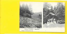Rare Souvenir De Macolin Magglingen (Gränicher) Suisse (BE) - BE Berne
