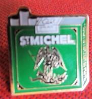 St Michel (Cigarettes) - Marche