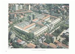 Source Thermale De Vichy-Etat D.P. N°92 De Janvier 1962 Photo N°7 - Reproductions