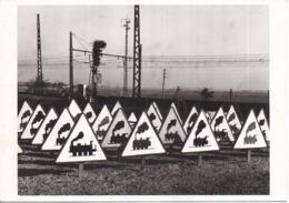 Éditeur NOUVELLES IMAGES - Photo JAY Vers 1970 - 2 Scans - Materiale