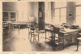 Antwerpen-Anvers-  Gasthuis / Hôpital Notteboom - Een Consultatieplaats - Un Cabinet De Consultation - Antwerpen