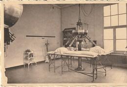 Antwerpen-Anvers-  Gasthuis / Hôpital Notteboom - Finsen Apparaat - Appareil Finsen - Antwerpen