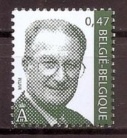 BELGIE ALBERT II * Nr 3070 * Postfris Xx * - Ongebruikt