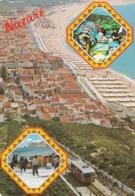 Portugal, Nazaré, Recordaçao Da Nazaré - Andere