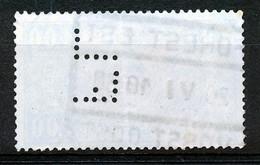 """TR 146 - """"FOREST-EST - VORST-OOST"""" - PERFIN - (ref. 31.699) - Bahnwesen"""