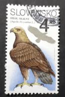 Slovaquie >1994  Oblitérés N° 161 - Slowakische Republik