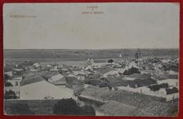 Postcard Of The    Lagos   /  Santa Maria  ( Lote Nº 1415 ) - Faro