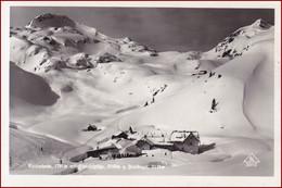 Seekarhaus * Berghütte, Alpen * Österreich * AK1426 - Obertauern